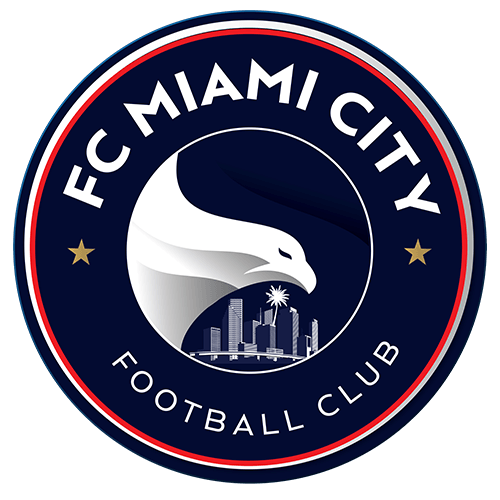 FC Miami City Tryouts